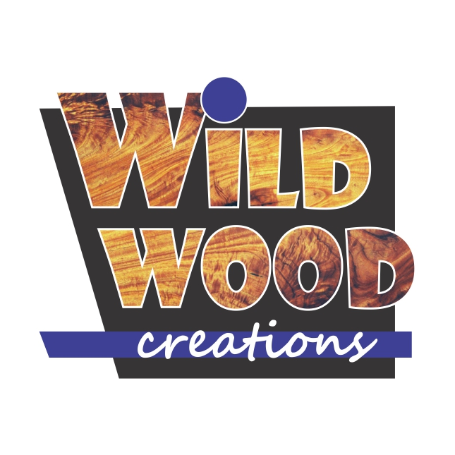 WildWood Creations Logo